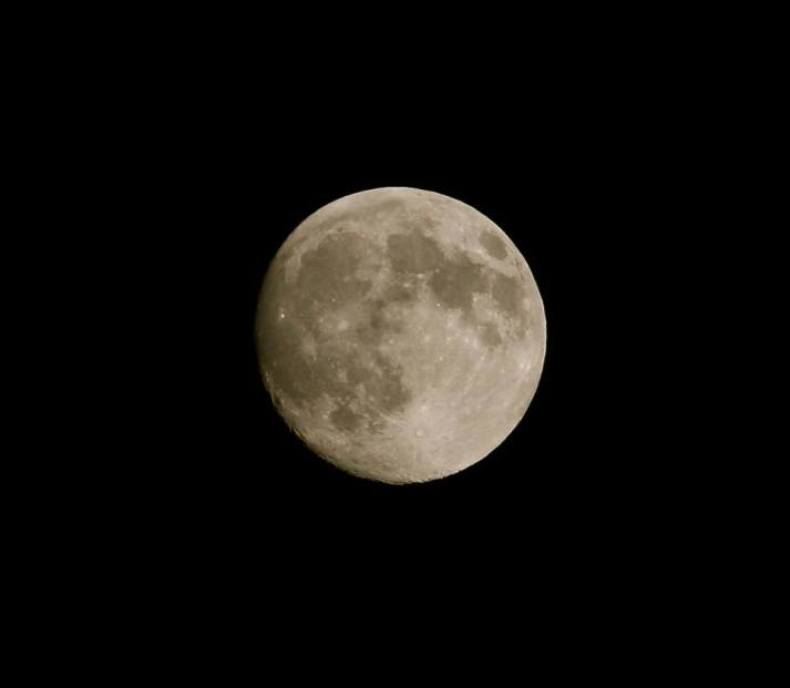 mooncarolbaker