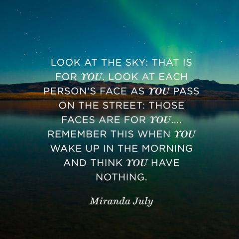 quotes-wake-sky-miranda-july-480x480