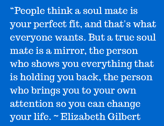Elizabeth Gilbert Quote Misifusas Blog