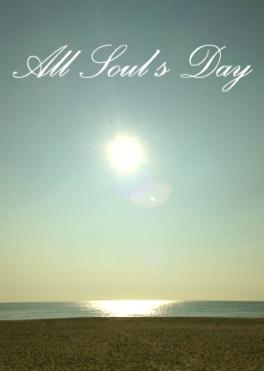 soul'sday
