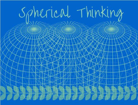 sphericalthinking