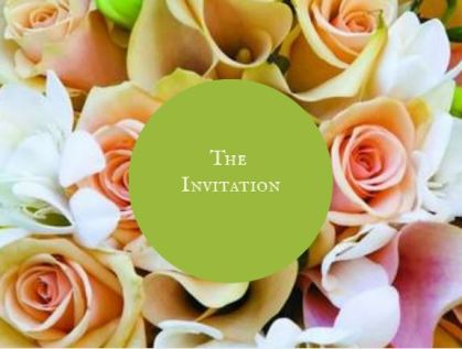 theinvitation