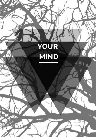yourmind