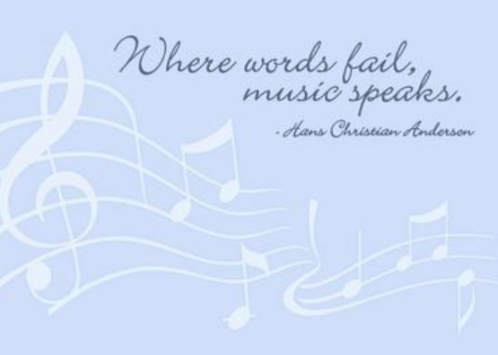 wherewordsfail