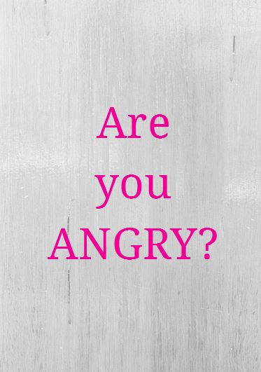 areyouangry