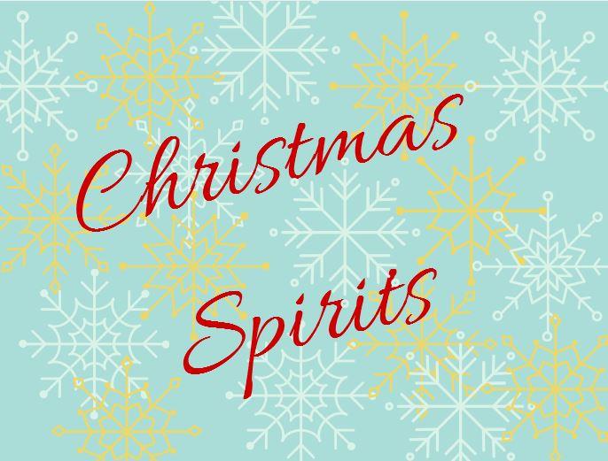 christmasspirits