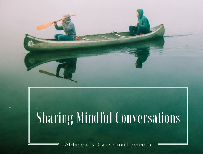 sharingmindfulconversations