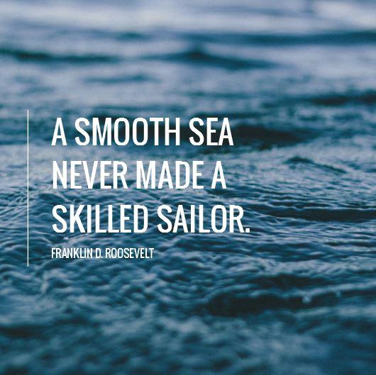 smoothsea