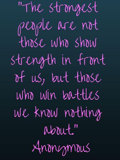 strongestpeople