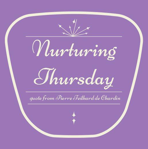 nurturingthursday