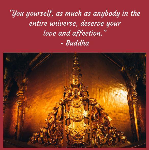 buddhasays