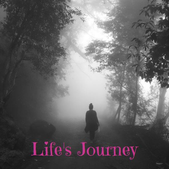 life'sjourney