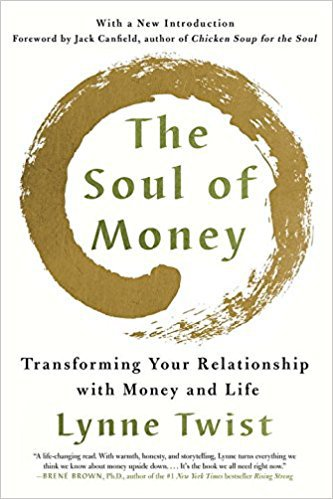 soul-of-money-cover