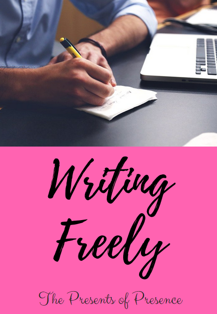 writingfreely