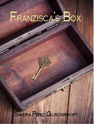 franziscasbox