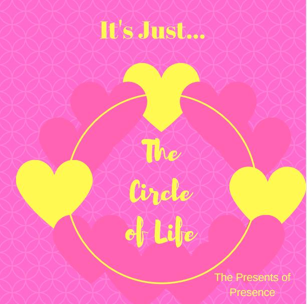 itsjustthecircleoflife