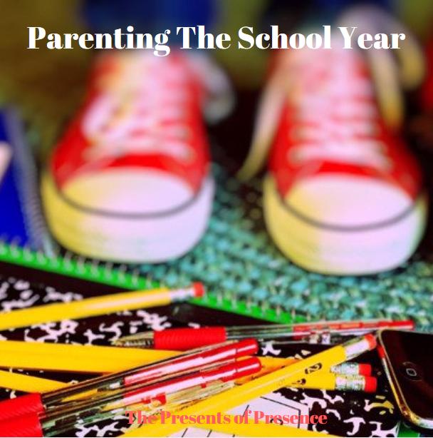 parentingtheschoolyear.PNG