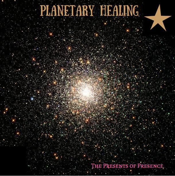 planetaryhealing