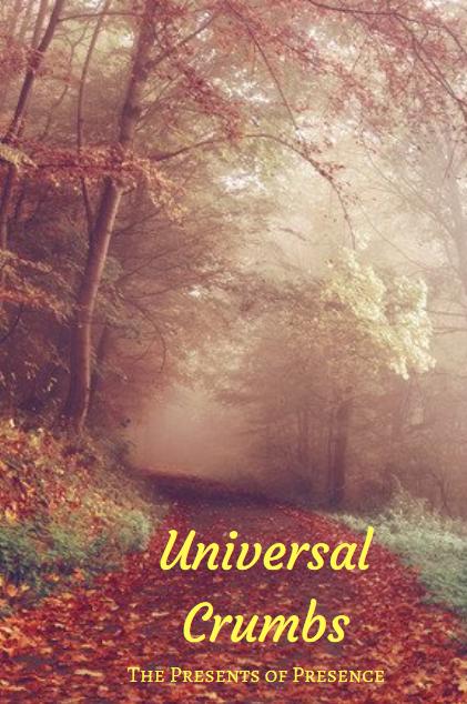universalcrumbs