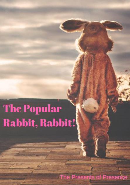 thepopularrabbitrabbit