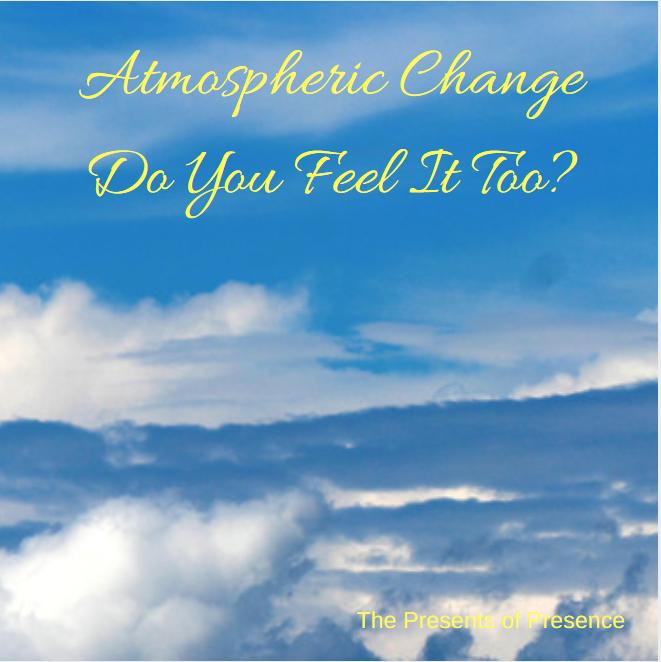 atmosphericchange