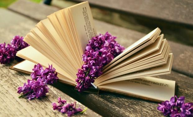 bookloverstag