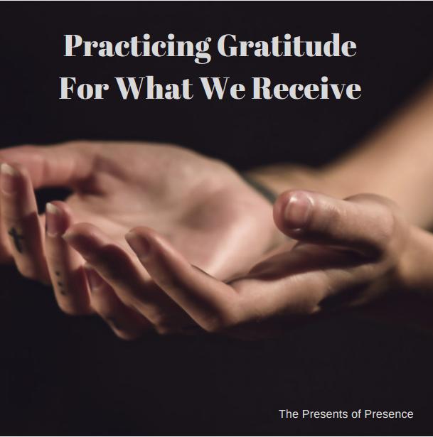 practicinggratitude