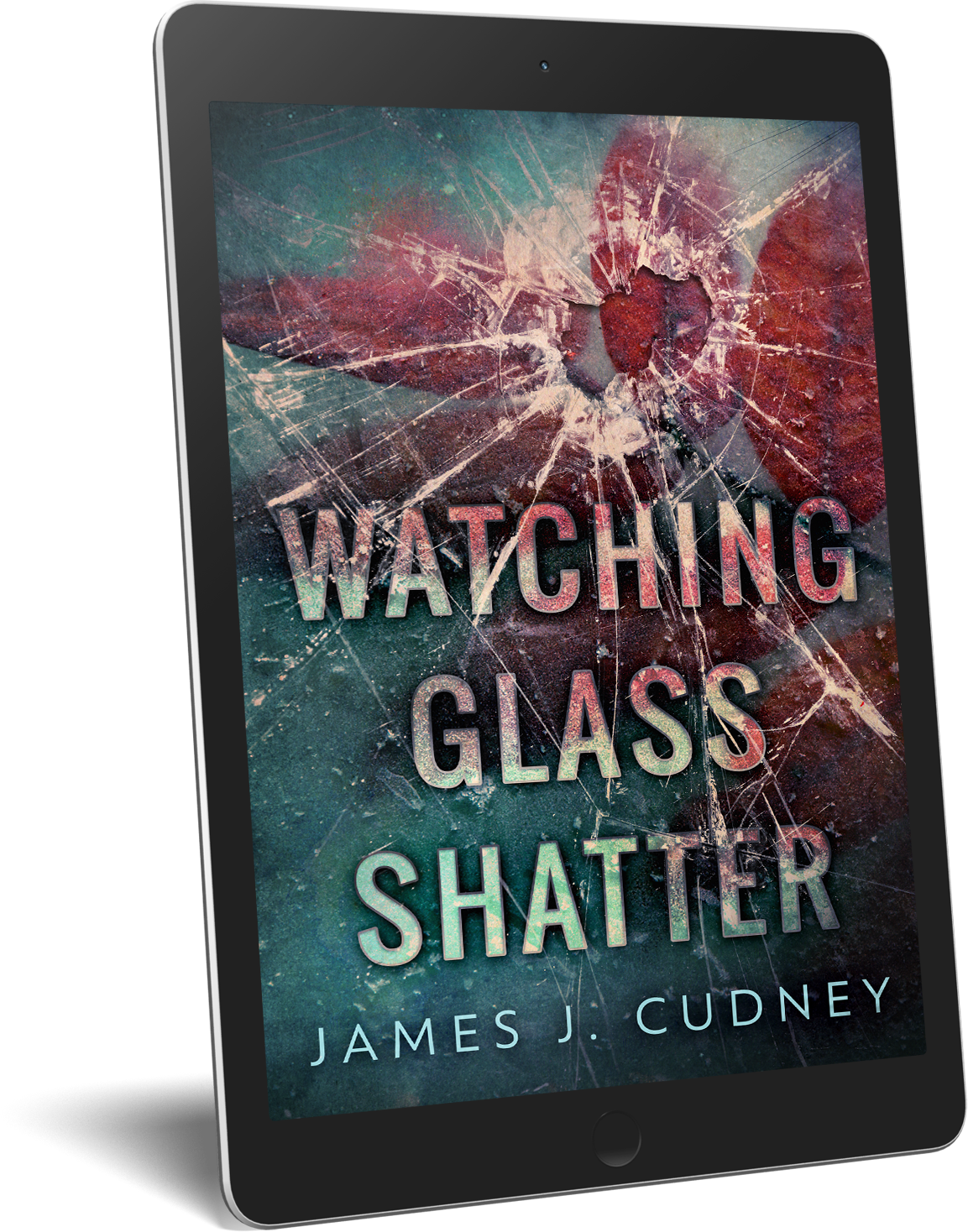 Watching-Glass-Shatter-Promo-Ereader