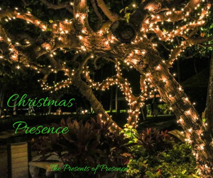 christmaspresence.PNG