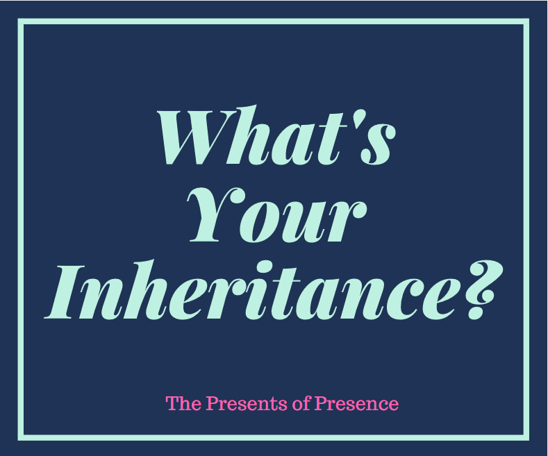 whatsyourinheritance.PNG