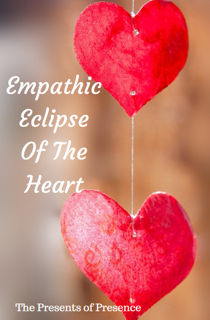 empathiceclipseoftheheart