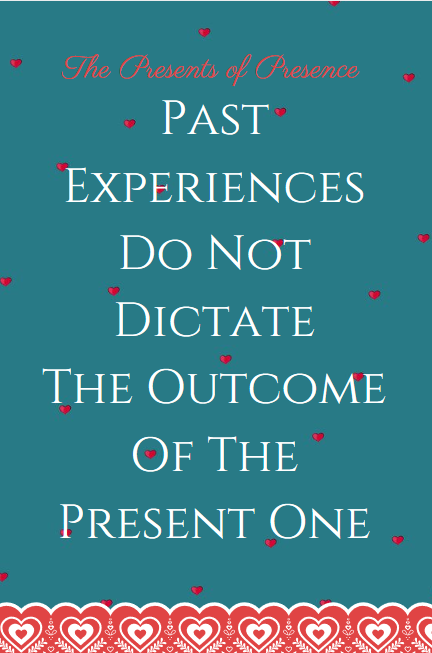 pastexperiences