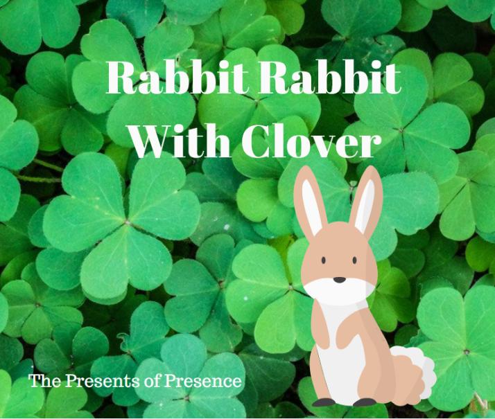 rabbitclover.PNG