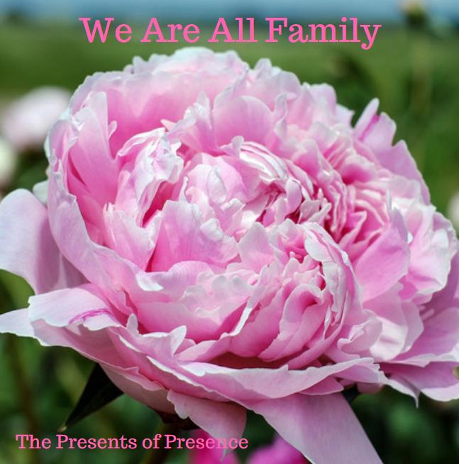 weareallfamily