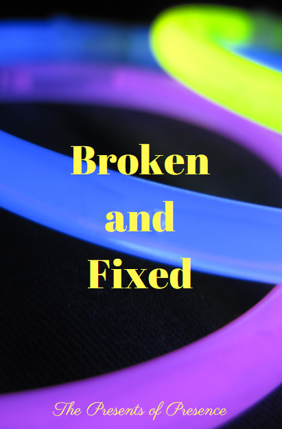 brokenandfixed