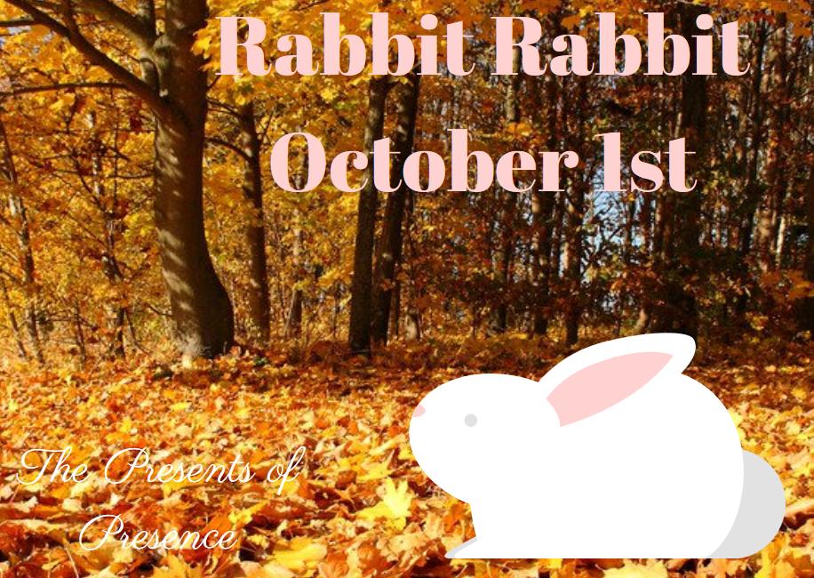 rabbitrabbitoct
