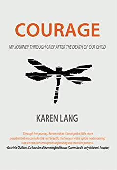 couragebykarenlang