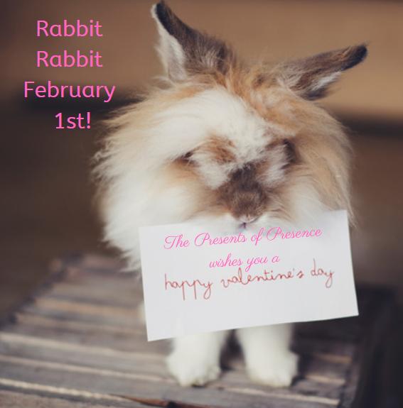 rabbitrabbitfeb1