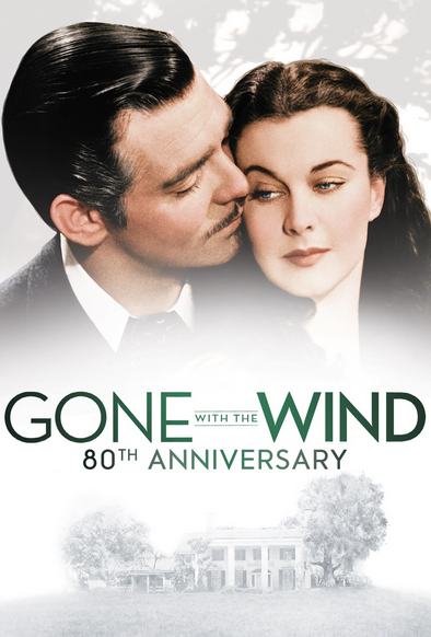 gwtw80.PNG