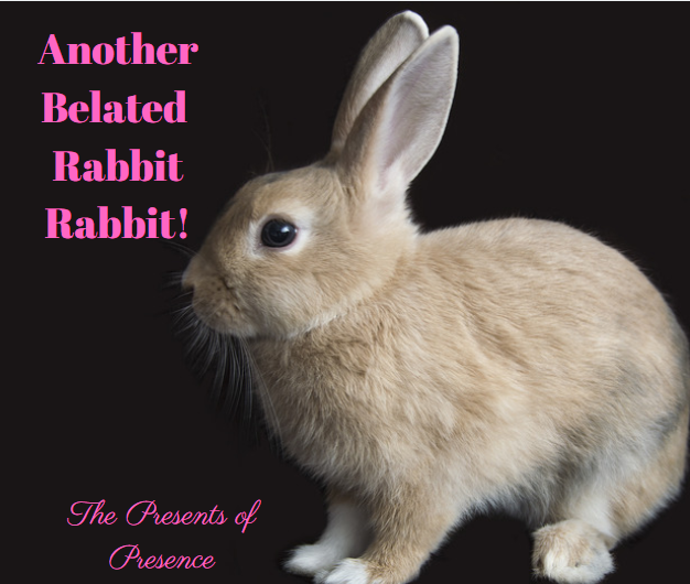anotherbelatedrabbitrabbit