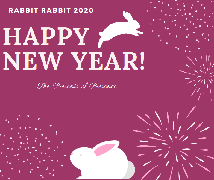rabbitrabbit2020