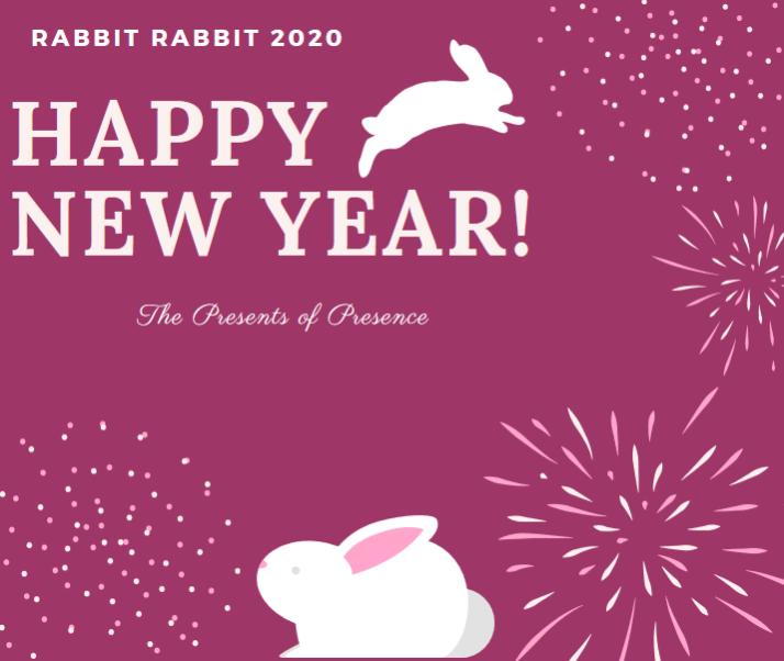 rabbitrabbit2020
